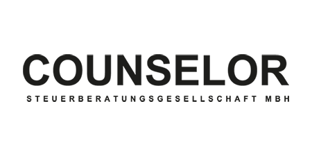 COUNSELOR-Kunden