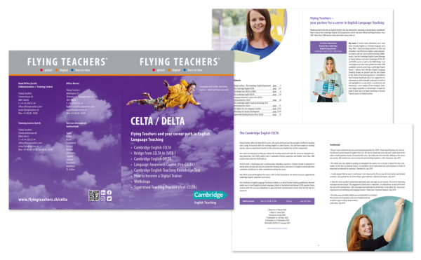 Flying-Teachers-Grafiker-Hamburg-Kataloge
