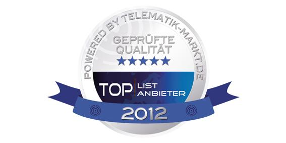 Top-List-Anbieter-Grafiker-Hamburg-Firmenlogo