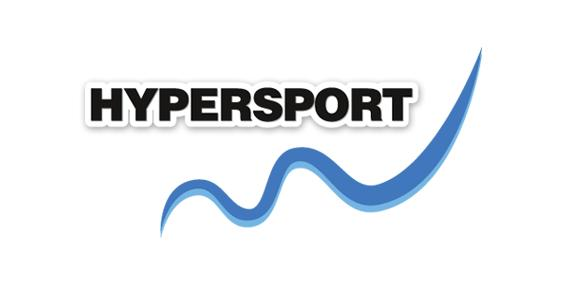 Hypersport-Grafiker-Hamburg-Firmenlogo