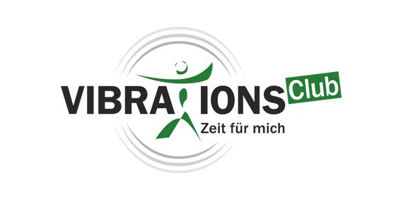 Vibrations-Club-Grafiker-Hamburg-Firmenlogo