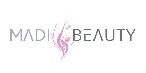 MADI-BEAUTY-Grafiker-Hamburg-Firmenlogo