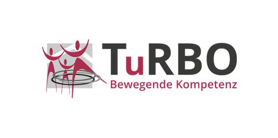 TuRBO-Grafiker-Hamburg-Firmenlogo