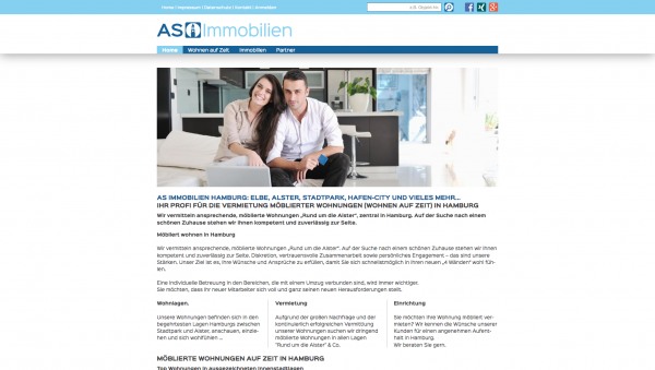 AS-Immobilien-Hamburg-1-Grafiker-Hamburg-Webseite