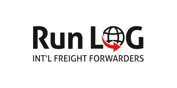 Run-LOG-Grafiker-Hamburg-Firmenlogo