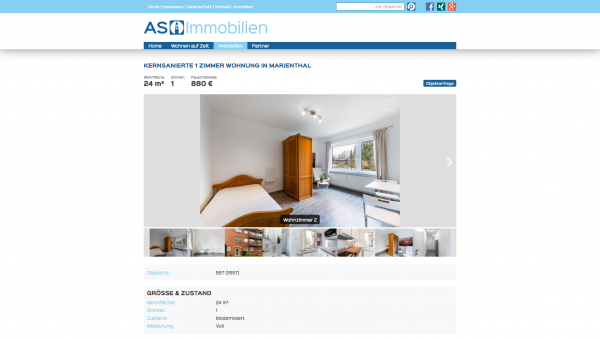 AS-Immobilien-Hamburg-2-Grafiker-Hamburg-Webseite