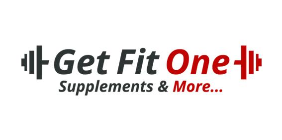 Get-Fit-One-Grafiker-Hamburg-Firmenlogo