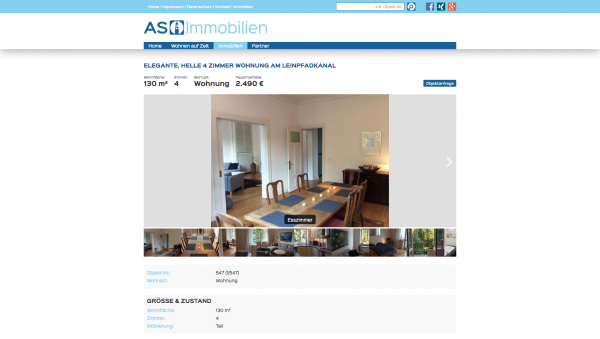 AS-Immobilien-Hamburg-3-Grafiker-Hamburg-Webseite