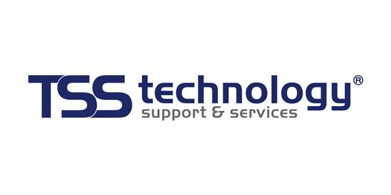TSS-technology-Grafiker-Hamburg-Firmenlogo
